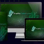 Traffic Cataclysm By Philip Johansen Review – Proven Method & Training By A Traffic Master That Will Help ANY Newbie Generate High Ticket Commissions With 100% Free Traffic
