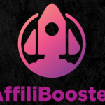 AffiliBooster By Kurt Chrisler Review – Amazing New Technology That Allows People To Shop From Right Inside An Image! In Just Seconds Turn EVERY Image On Your Site Into A Commission Generating Shoppable Image!
