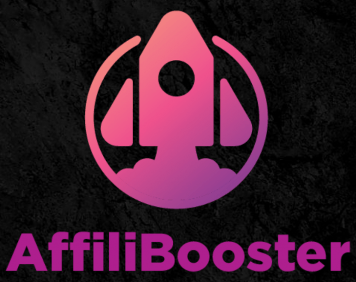 AffiliBooster By Kurt Chrisler Review