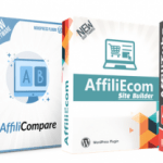 AffiliSuite Holiday Bundle Sale By Kurt Chrisler Review – Grab 6 Commission Boosting Software Tools To Help You Prosper in 2021