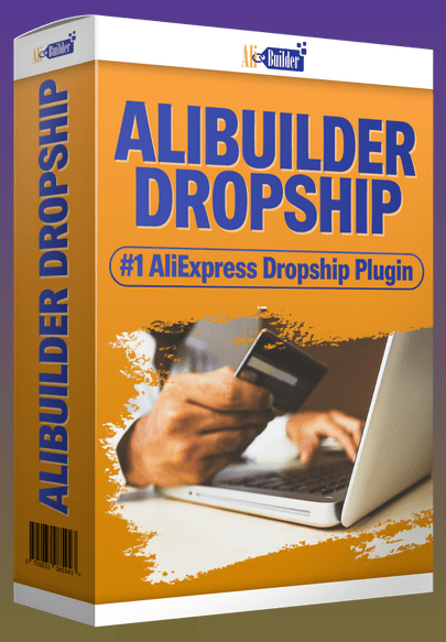AliBuilder Dropship Plus By Able Chika Review