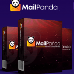 MailPanda By Daniel Adetunji Review – Brand New Cloud Autoresponder For a One-Time Fee with Unlimited Subscribers, Unlimited Emails, Unlimited Contacts. Get More Leads, Better Delivery, More Opens, Clicks and Sales for One Time Low Fee