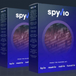 Spyvio By Neil Napier Review – World's #1 Business Spy Tool That Uncovers Proven & Profitable Ads, Funnels & Emails From Your Competitors