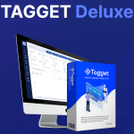 Tagget Deluxe Suite By Misan Morrison Review – OTO #1 Of Tagget App. 10X Your Results With This Powerful Upgrade That Includes Additional Features, One-On-One Support, 6 Figure Training, And 'Done For You' Tagget Setup