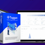 "Tagget By Misan Morrison Review – The FIRST and ONLY 5-in-1 Marketing Platform That Allows You To Capture, Engage, Interact, And Profit From Visitors On ANY Website By Leveraging Automatic Phone Calls, Text, Email, Video Stories & Interactive Voice Response System ""Funnels"""