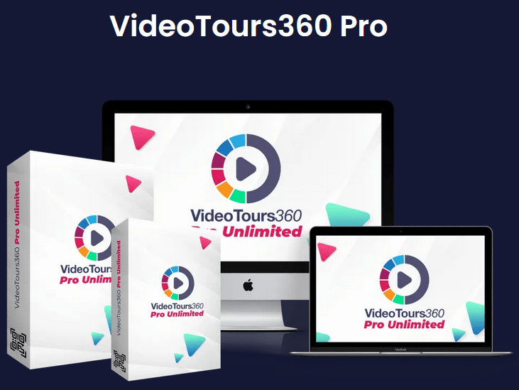 VideoTours360 Pro Unlimited By Ifiok Nkem Review