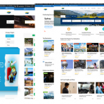 WP Automated Travel Website By Darl Hygi Review – World's First, All-Inclusive WordPress Travel Website – Giving You EVERYTHING You Need To Build, Manage And Grow Your Travel Business, With A Whole Host Of Integrated Features – No Experience Needed