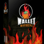 Wallet Warmerz By Philip Johansen Review – Get The Best Collection of CUSTOMER-PROVEN Money Making Tools Of 2020. Save Huge On 11 WINNING Money-Making Products For The Price Of 1