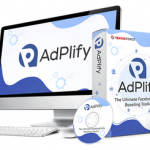 Adplify Elite By Cyril Gupta [Teknikforce] Review – Powerful New All-In-One SAAS Cracks The FB Ads Success Code. Help Pandemic Stricken Local Businesses Find More Targeted Leads & Clients Online Using Facebook