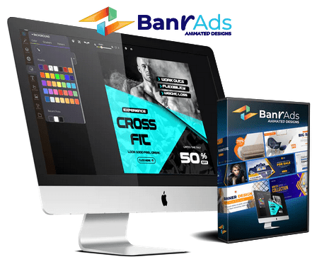 BanrAds Pro Agency By Kimberly & Danny DeVries Review