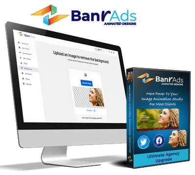 BanrAds Ultimate Agency By Kimberly & Danny DeVries Review