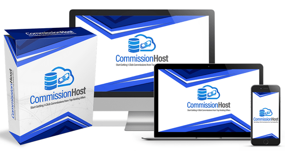 Commission Host By Ankur Shukla Review