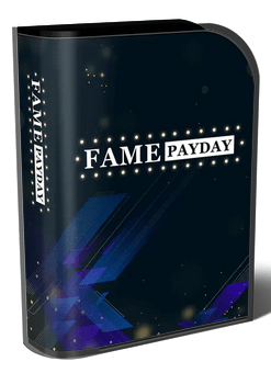 Fame Payday By Vick Carty Review