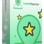 LocalReputor By Ben Murray Review – Start a Reputation Management Business that Manages and Enhances Clients' Reputation on Autopilot Sending More Leads Than Ever