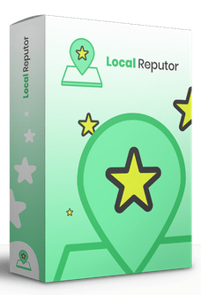 LocalReputor By Ben Murray Review