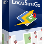LocalSitesGo By RC Romero Review – World's Most Amazing set of Modern Local Business WordPress Themes Ever Created. Makes Developing Beautiful Web 2.0 Designs & Features For Local Businesses Fast & Easy