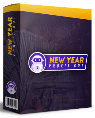 New Year Profit Bot By Glynn Kosky Review