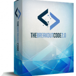 "The Breakout Code 2.0 By Mark Barrett & James Fawcett Review – New Case Study and Training Reveals The Little-Known ""Breakout"" Hack That's Making James $58K Monthly & How You Can Replicate It IN 20 MINUTES…"