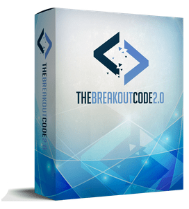 The Breakout Code 2.0 By Mark Barrett & James Fawcett Review