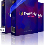 Trafficly By Rudy Rudra Review – Never Seen Before, Next-Gen Technology That Drives Automated Buyer Social Traffic From 100+ Hot Social Media Platforms &Boost Leads, Sales & Buyers In Few MINUTES With No Tech Hassles EVER!