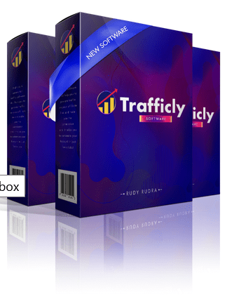 Trafficly By Rudy Rudra Review