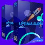 UltimaSlides By Arifianto Rahardi Review – Brand New Complete Packages of Presentations, Animated Video, and Graphics templates… Help You to Get BIG Deal Project Client with Eye-catching Presentations and Promotion Kits in Minutes!
