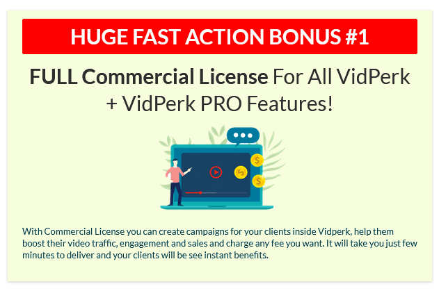 VIDPERK Pro By Tom Yevsikov & Gaurab Borah Review