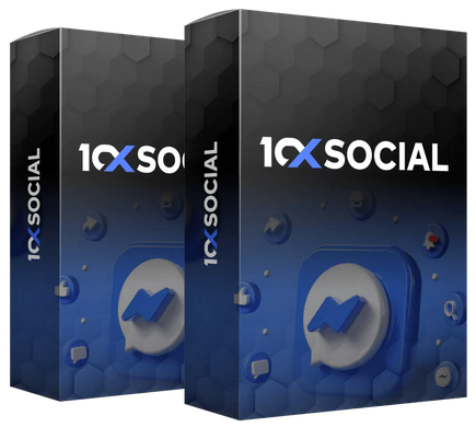 10xSocial By Neil Napier Review