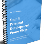 "Done For You Affiliate Funnel – Personal Development By Barry Rodgers Review – Get A Complete ""Done For You"" Affiliate Marketing Pack In This Profitable Niche Without Making Lead Magnets, Creating Pages And Spending Hours Setting It Up!"