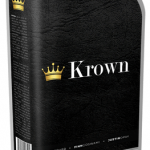 "Krown By Billy Darr Review – The World's First ""Robotic"" FaceBook Marketing App. Lets You Drive Free Buyer Traffic To Any Link, Website, Offer Or Funnel Of Your Choice…"