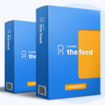 Levidio The Feed By Maulana Malik Review – The Easiest Way to Create Highly Captivating Video & Graphic To Dominate Social Media & the Whole Internet