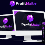 ProfitMailrr By Kenny Tans Review – Brand New Revolutionary Autoresponder Platform That Allows You To Upload ANY Email List To Send Unlimited Emails & Profit