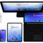 "Simplicitee By Mark Barrett Review – NEW ""WORLD'S FIRST"" APP CREATES ""UGLY MONEY PAGES"" & Fuels Them With Free Traffic From 3.7 Billion Visitors Making Us $726 Daily"