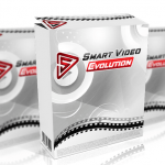 SmartVideo Evolution By Simon Warner VideoRemix Review – Get A Complete Agency Video Personalization Creation Suite. With Added Smart Speech Personalization! And Maximum Virality With One-Click Social Sharing! Making Your Videos: Smarter. More Evolutionary. More Personalized. But, Most Importantly, More PROFITABLE