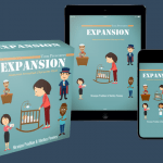 Toon Presenters Expansion By Shelley Penney Review – Animated Characters For Local Business. Build Spectacular Videos and Grab Attention with High-End Animations! Automatically Transform Your Personal Videos Into Professional Animated Masterpieces!