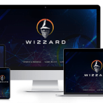 Wizzard By Venkata Ramana Review – Perfect All-In-One Affiliate System Creates Effective Affiliate Campaigns In Minutes From Existing Content Without Barriers & Regardless Of Experience Level… Even Complete Newbies Can Do This….Because The System Uses A Google Loophole To Start Driving Traffic In Minutes