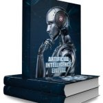 Artificial Intelligence Empire By Alessandro Zamboni Review – Discover How To Use Artificial Intelligence To Save Time And Make Money In Minutes From Now, Without Having To Work Like Crazy