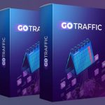 GoTraffic By Neil Napier Review – #1 Social Media Scheduling Software With Built-In Ready-To-Go Content Crafted For You By Real Humans! Plug-&-Play Traffic Solution For Social Media Marketing – Works For ANY Niche