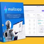 Mailzapp By Madhav Dutta & Dr. Sameer Joshi Mintware Review – The First Ever AI based Email Marketing Platform to Achieve your Desired Open Rate & Click-Through Rate At ZERO Monthly Fee