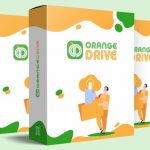 OrangeDrive By Daniel Adetunji Review – Brand New Software Helps You  Store, Backup, Share & Host  ALL Your Files In The Cloud For At An Unbeatable Super Low One-Time Fee!