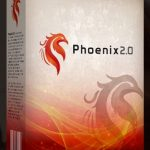 Phoenix 2.0 By Mark Barrett Review – Revealed: The Secret Phoenix 2.0 Method We've Been Profiting With For 10 Years It's Making Us $1,000 Daily Passively, Here's How You Can Replicate Our Success Within 30 Minutes…