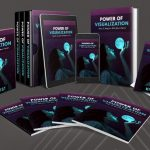 "Power Of Visualization PLR By Yu Shaun Review – Here's How To Own The Highest-Quality ""Done-For-You"" Product With Powerful Techniques That'll Transform Your Clients' Lives! …Without Having To Spend Weeks And A Fortune On Product Creation!"