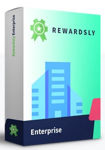 Rewardsly By Ben Murray & Karthik Ramani Review
