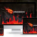 Traffic Armageddon By Philip Johansen Review – Learn From The Traffic Master How To Turn 1 Click Into 5. 5X Any Amount Of Traffic To ANY Offer To Earn Unlimited Amount Of Profits Without Any Extra Effort