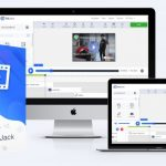 VidJack By Ifiok Nkem Review – New Proprietary Technology Legally Hijacks & Turns Any Youtube & Vimeo Video Into A Profit Pulling Machine By Adding Interactive Elements (CTAs, Email Gates, Share Gates, Reviews, Gamification, Ecom Widgets, etc) That Explodes Traffic, Leads & Sales In Minutes