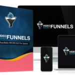Video Agency Funnels By Mario Brown Review – The First Ever FunnelBuilder SPECIFICALLY For Agencies & Video Marketers – Loaded With STUNNING Agency & Local Business Templates, Niche Video Templates & Incredible Features