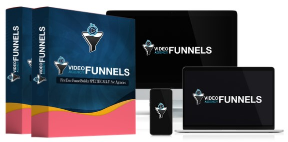 Video Agency Funnels By Mario Brown Review