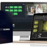 VideoGlories PRO By Bayu Tara Wijaya Review – The Newest and Most Cutting-Edge Creative Studio-Quality Video Creator! Sophisticated, Hollywood-Style, 3D Text Effects, and Full Fantasy Animation