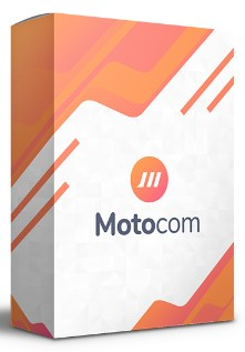 MotoCom By Vivek Gour Review