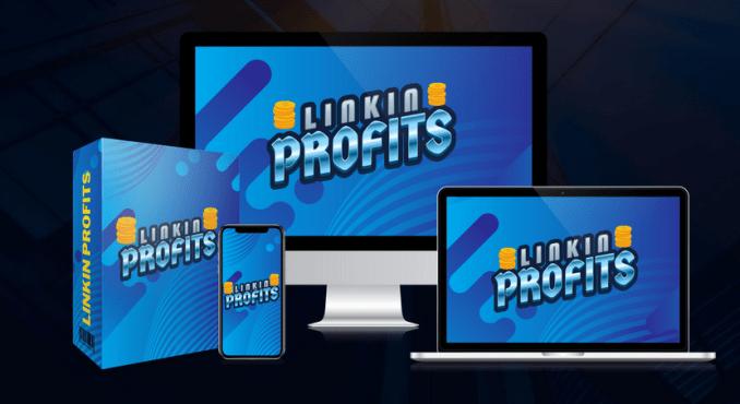 Linkin Profits review